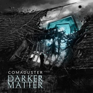 Comaduster