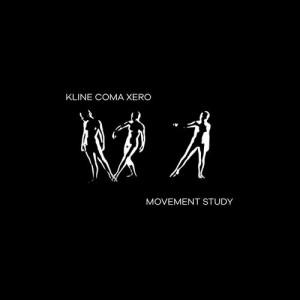 Kline Coma Xero