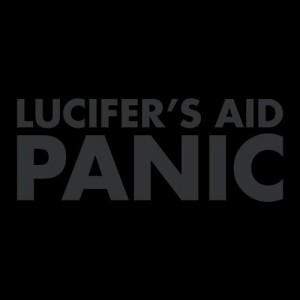 Lucifer's Aid