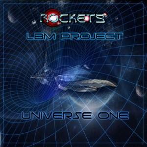 Rockets LBM Project