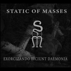 Static Of Masses