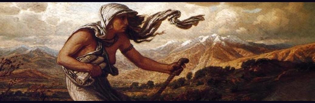 The-Cumaean-Sibyl,-1876