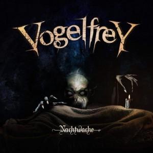 Vogelfrey