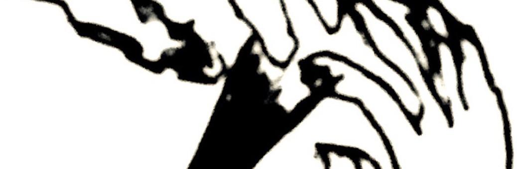 1140Der Finger — Medizin