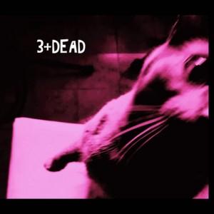 3+Dead