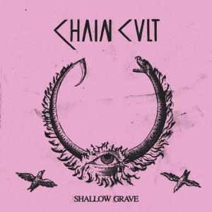 Chain Cult