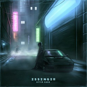 Essenger
