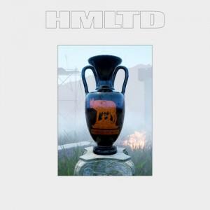 HMLTD