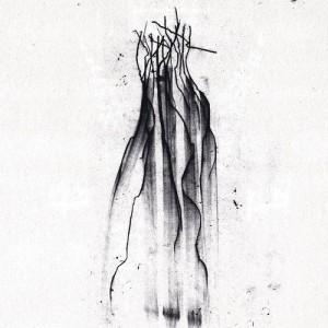 Nordvargr