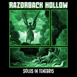 Razorback Hollow