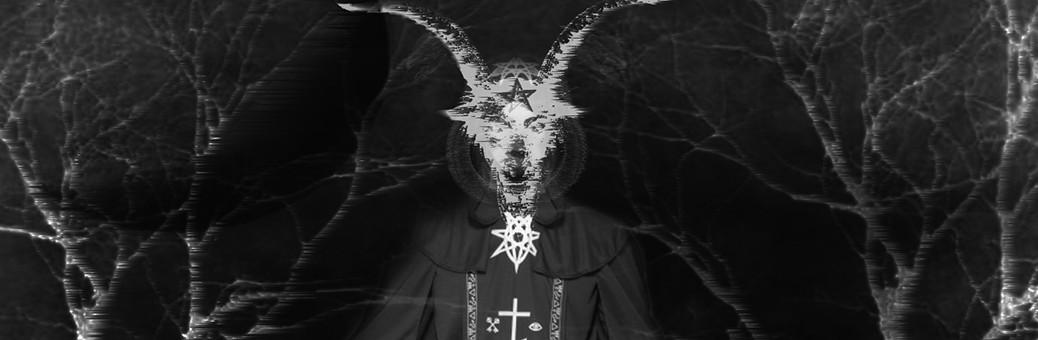 1140Neo-Satan - Black Metal Witchcraft