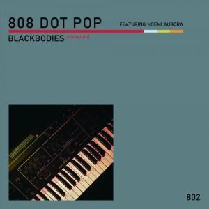 808 Dot Pop
