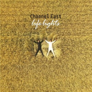 Channel East