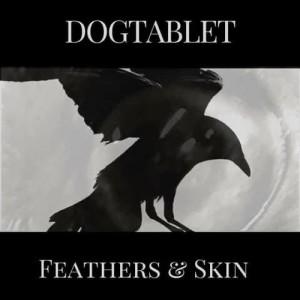 Dogtablet