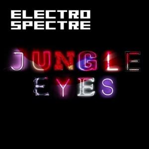 Electro Spectre
