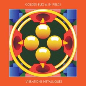 Golden Bug & In Fields