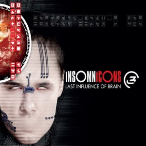Last Influence Of Brain
