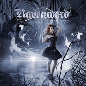 Ravenword
