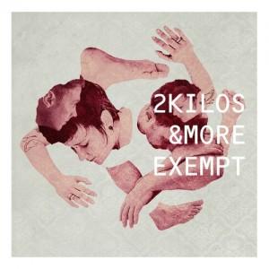 2kilos & More
