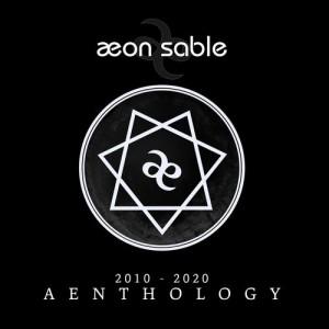 Aeon Sable