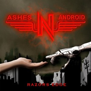 Ashes'n'Android