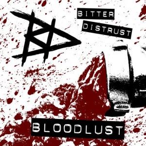 Bitter Distrust