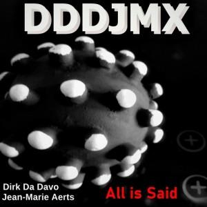 Dirk Da Davo