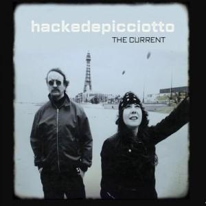 Hackedepicciotto
