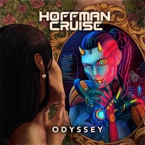 Hoffman Cruise