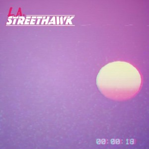 LA Streethawk