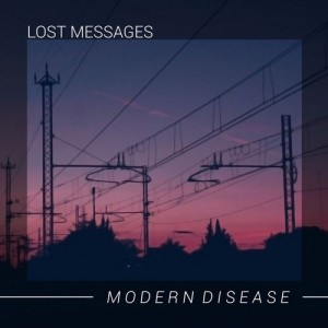 Lost Messages