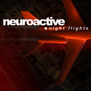 Neuroactive