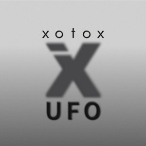 Xotox