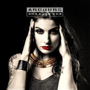 Ardours