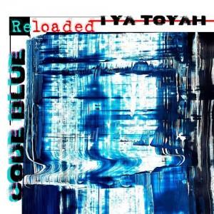 I Ya Toyah