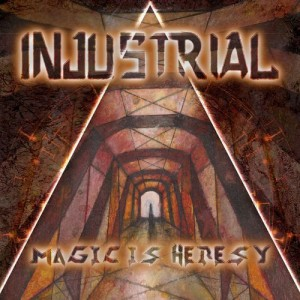 Injustrial