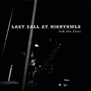 Last Call At Nightowls