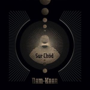 Nam-Khar