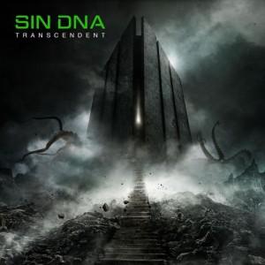 Sin DNA