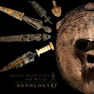 Sonologyst