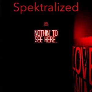 Spektralized