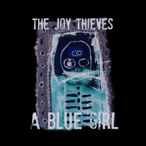 The Joy Thieves