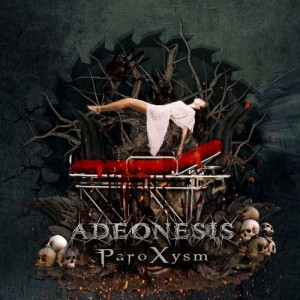 Adeonesis