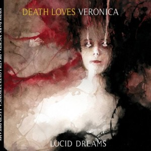 Death Loves Veronica