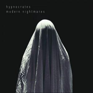 Hypnocrates