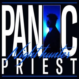 Panic Priest