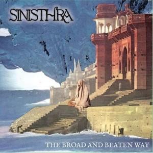 Sinisthra