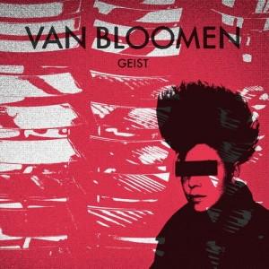 Van Bloomen