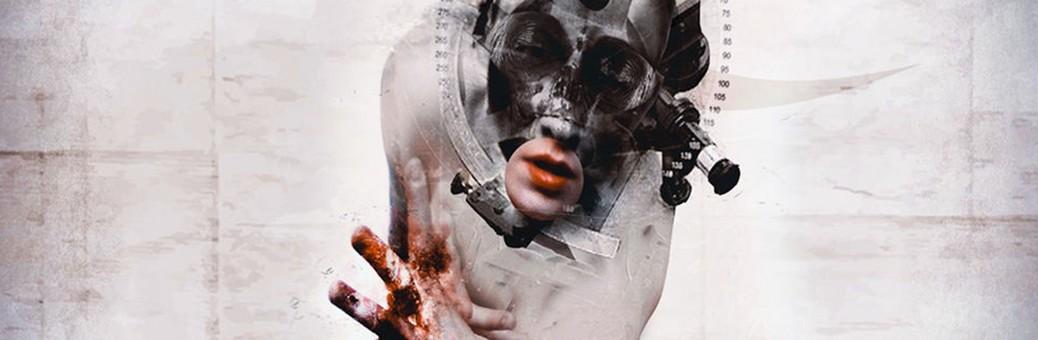 1140-Blutengel + Hocico - Obscured (Single) (2020)
