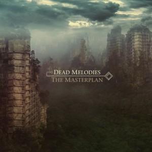 Dead Melodies
